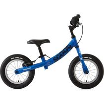 Ridgeback 2020 Scoot Blue