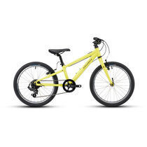 Ridgeback Dimension 20 Inch LIME