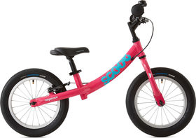 Ridgeback Scoot XL Pink