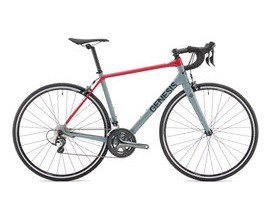 Genesis Zeal 10 Carbon Road Bike