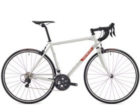 Genesis Equilibrium 20 Steel Reynolds Road Bike