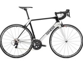 Genesis Zero Z.2 Carbon Road Bike