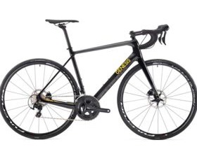 Genesis Zero Disc Z2 Carbon Road Bike