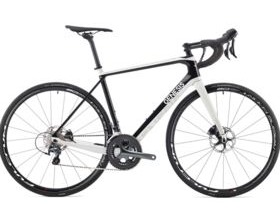 Genesis Zero Disc Z1 Carbon Road Bike