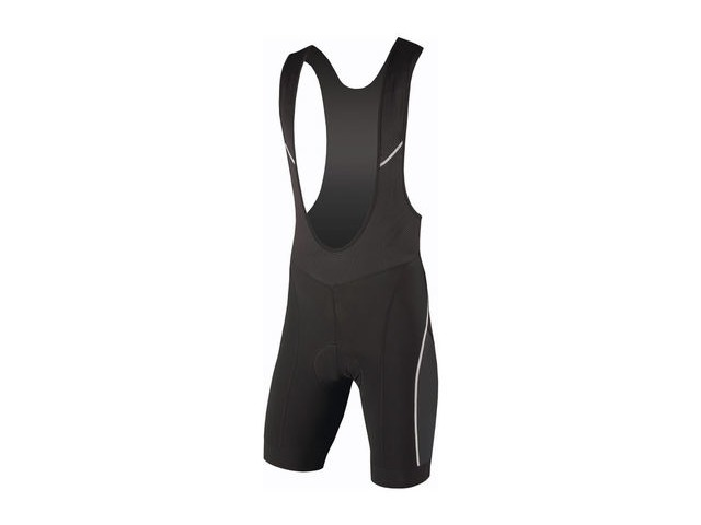 Endura Hyperon Bibshort click to zoom image