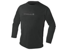Endura Cairn Long Sleeved T-Shirt Base Layer