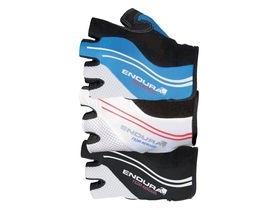 Endura FS260 Aerogel Fingerless Track Mitts