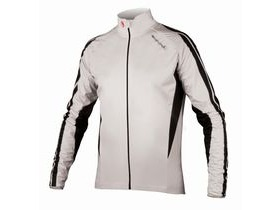 Endura FS260 Pro Jetstream III Long Sleeved Jersey