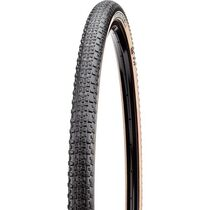 Maxxis Rambler 700 x 40C 60 TPI Folding Dual Compound EXO/TR/SKINWALL Tyre
