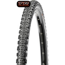 Maxxis Ravager 700x40C 120TPI Folding Dual Compound EXO / TR