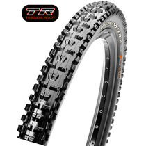 Maxxis High Roller II 26x2.30 60TPI Folding Dual Compound EXO / TR