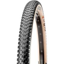 Maxxis Ikon 26 x 2.20 60 TPI Folding Dual Compound TR / Skinwall