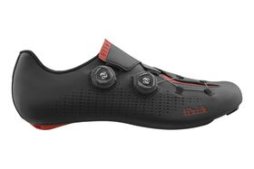 Fizik R1 Infinito Black/Red