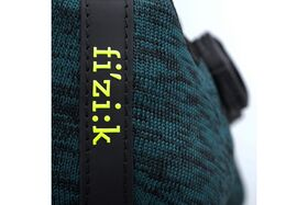 Fizik R1 Infinito Knit Blue/Yellow