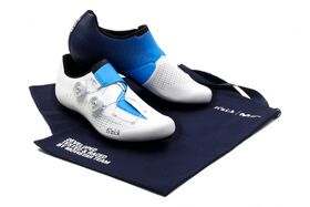 Fizik R1 Infinito Movistar Edition