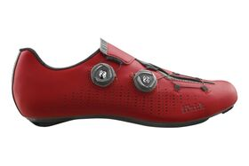Fizik R1 Infinito Red/Black