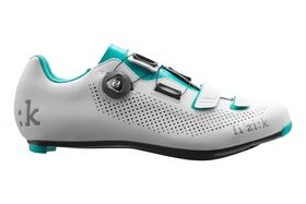 Fizik R4B White/Green