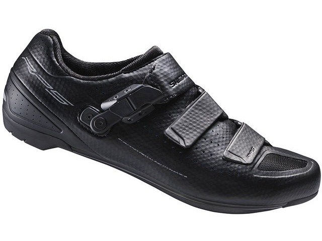 Shimano RP500 SPD-SL Road Cycling Shoes click to zoom image