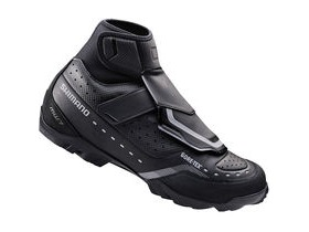 Shimano MW700 Gore-Tex® MTB SPD Shoes