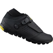 Shimano ME7 (ME701) SPD shoes, black