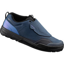 Shimano GR9 (GR901) Shoes, Navy