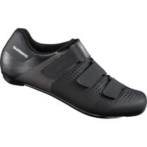 Shimano RC1W (RC100W) SPD-SL Women's Shoes, Black