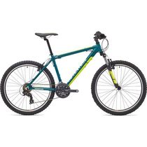 Adventure Trail M Teal