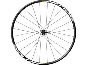 Mavic Aksium Disc - Pair