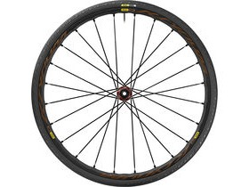 Mavic Ksyrium Allroad Disc - Pair