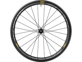Mavic Ksyrium Pro Carbon SL C Disc - Pair