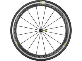Mavic Cosmic Pro Carbon - Pair