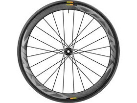 Mavic Cosmic Pro Carbon SL C Disc - Pair