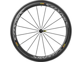 Mavic Cosmic Pro Carbon SL Tubular - Pair