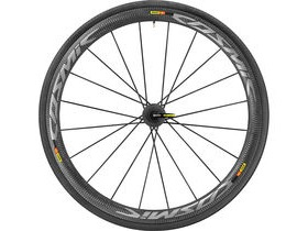Mavic Cosmic Ultimate - Pair