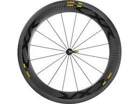 Mavic CXR Ultimate  60 C - Pair