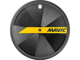 Mavic Comete Road - Rear Only