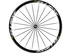 Mavic Ellipse - Pair