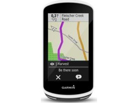 Garmin Edge 1030 GPS Enabled Computer-Head Unit