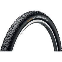 "Continental Race King 26 x 2.0"" PureGrip Black"
