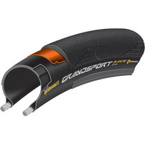 Continental Grand Sport Race 700 x 23C Foldable