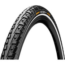 Continental Ride Tour 28 x 1 3/8 black reflex
