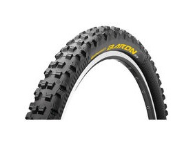 "Continental Baron 2.3"" UST Freeride Tyre"