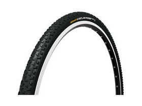 Continental Cyclocross Race Tyre