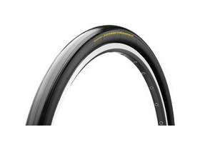 Continental Ultrasport Home Trainer Tyre