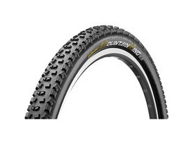 Continental Mountain King II Protection Folding Tyre