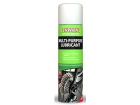 Fenwicks Multi-Purpose Lubricant-500ml
