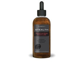 Fenwicks Stealth Mountain Bike Lube-100ml