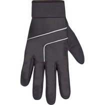 Madison Avalanche women's waterproof gloves, black