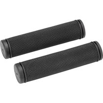 MPart Youth Grips Black
