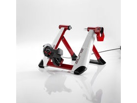 Elite Novo Force Cycle Turbo Trainer